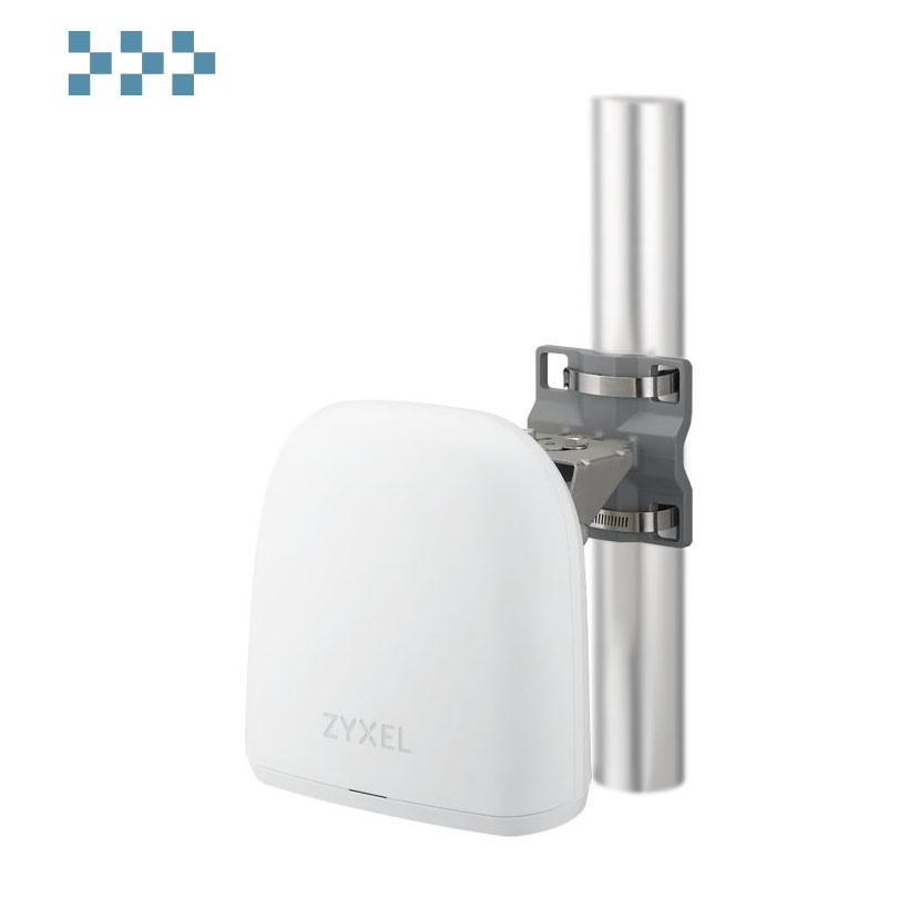 Набор Zyxel ACCESSORY-ZZ0103F