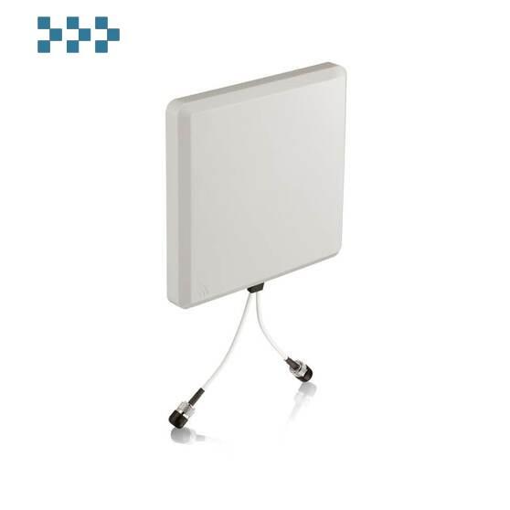 Направленная антенна Zyxel ANT1313-ZZ0101F