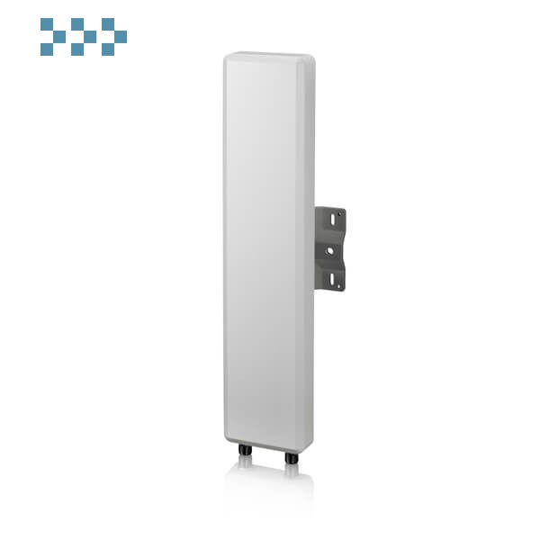 Секторная антенна Zyxel ANT3315-ZZ0101F