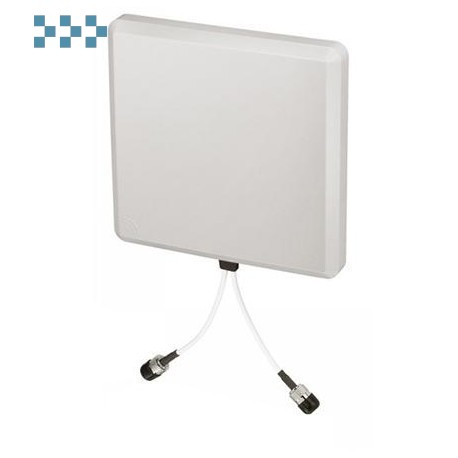 Направленная антенна Zyxel ANT3316-ZZ0101F