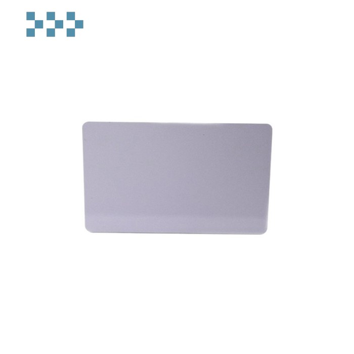Карта ZKTeco IC card/ECO