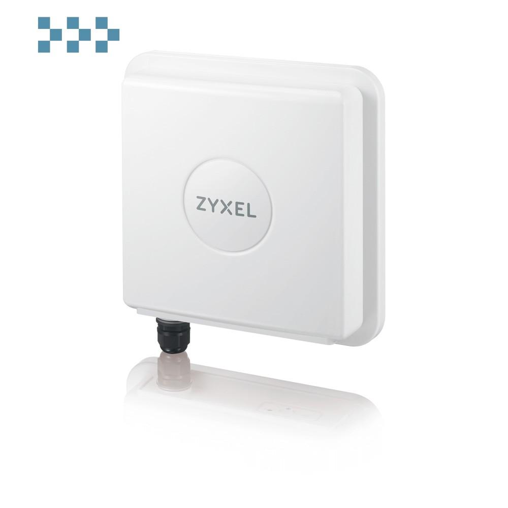 Уличный LTE маршрутизатор Zyxel LTE7490-M904-EU01V1F