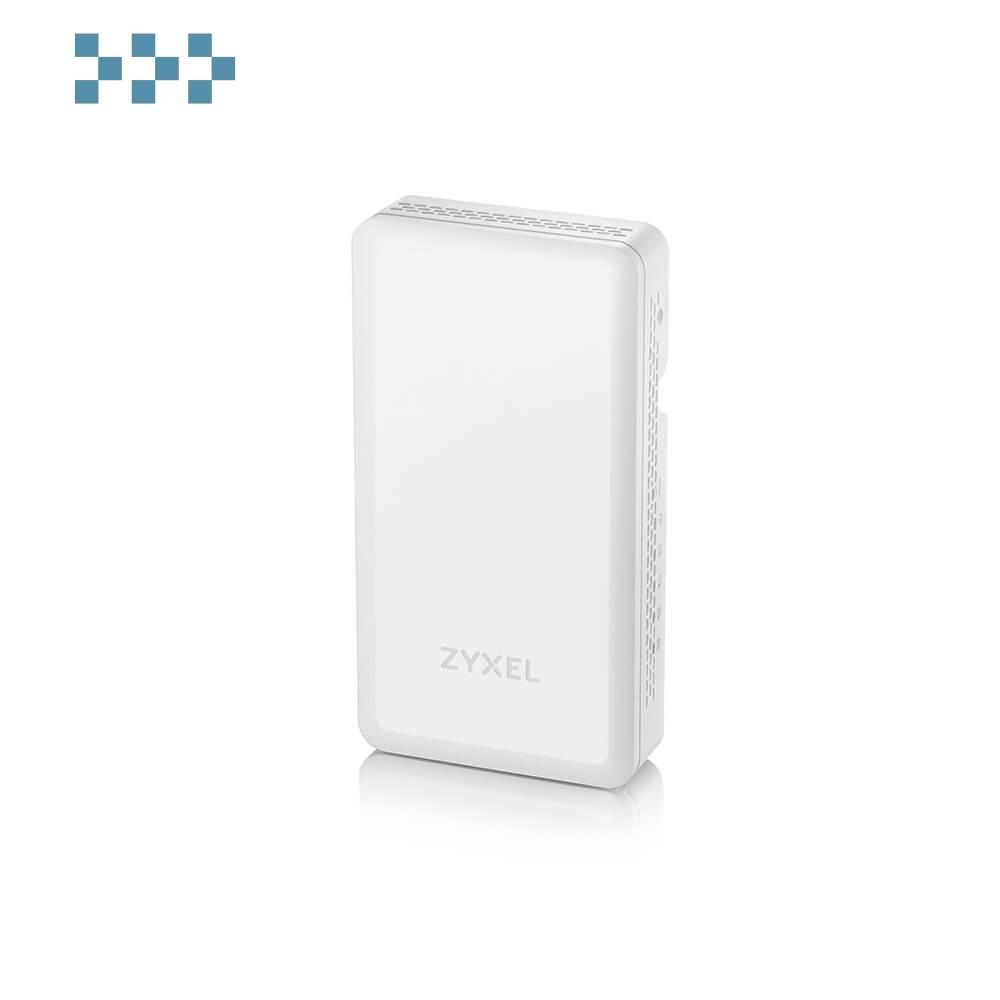 Гибридная Точка доступа ZYXEL NebulaFlex Pro WAC5302D-SV2-EU0101F