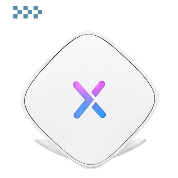 Маршрутизатор Mesh Wi-Fi Zyxel Multy U WSR30-EU0101F