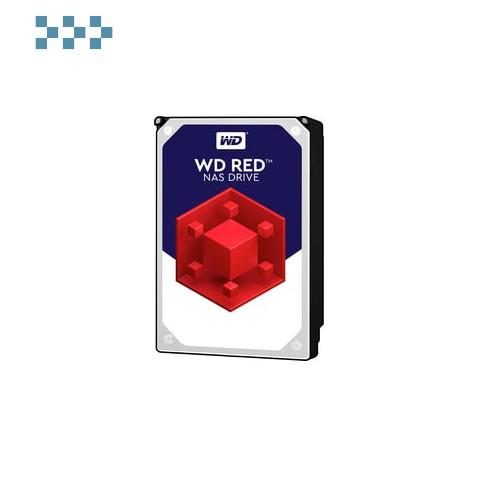Жесткий диск WD WD60EFAX