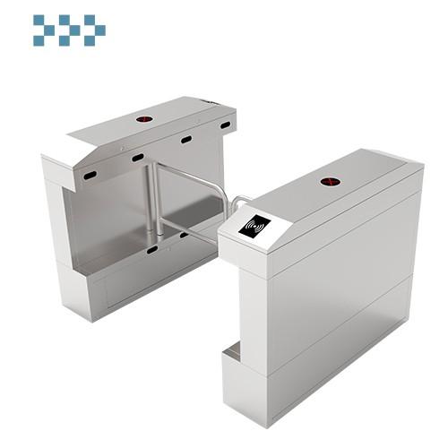Автоматическая калитка со створкой ZKTeco SBT2000S
