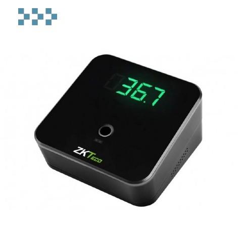 Модуль USB для измерения температуры TDM95E