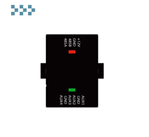 Конвертер для контроллера ZKTeco AUX485