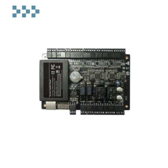 Сетевой контроллер СКУД на 2 двери C3-200 Pro