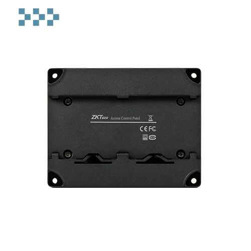 Модуль расширения для контроллера ZKTeco DM10