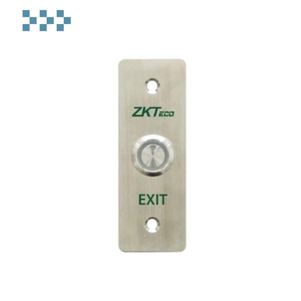 Кнопка выхода ZKTeco EB101