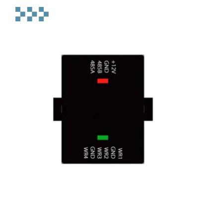 Конвертер для контроллера ZKTeco WR485