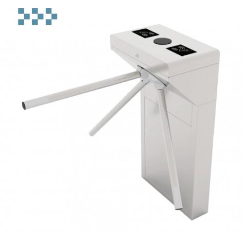 Турникет-трипод ZKTeco TS1000M Pro
