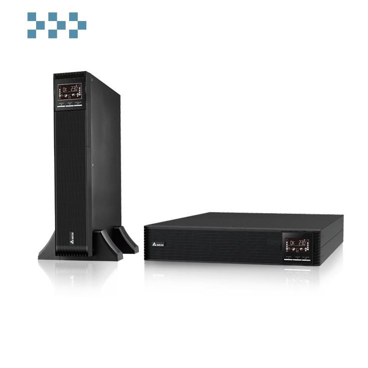 ИБП Delta MX-Series 3 kVA UPA302M2MX0B035