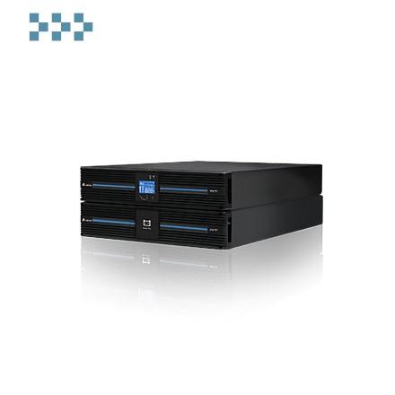 ИБП Delta RT-Series 1 kVA UPS102R2RT2B035