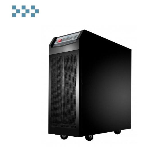 Батарейный модуль Delta EH-Series/1 3799333400