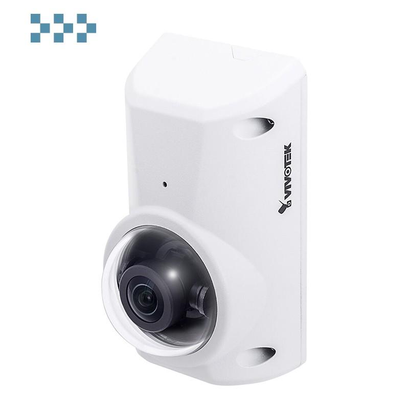 IP-камера VIVOTEK CC9380-HV