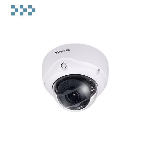 IP-камера VIVOTEK FD9165-HT-A