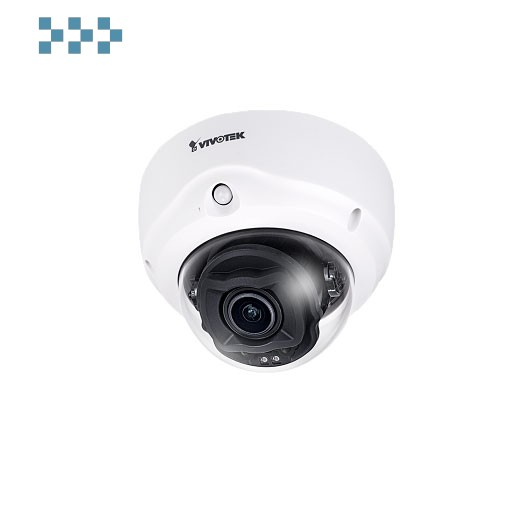 IP-камера VIVOTEK FD9187-HT-A