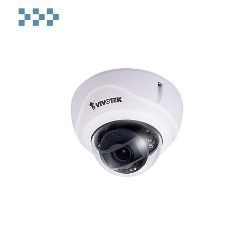 IP-камера VIVOTEK FD9365-EHTV-A