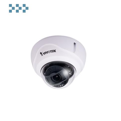 IP-камера VIVOTEK FD9365-HTV-A