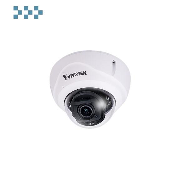 IP-камера VIVOTEK FD9387-EHTV-A