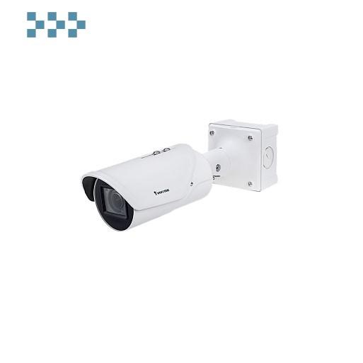 IP-камера VIVOTEK IB9365-EHT-A (12-40MM)