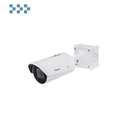 IP-камера VIVOTEK IB9365-EHT-A