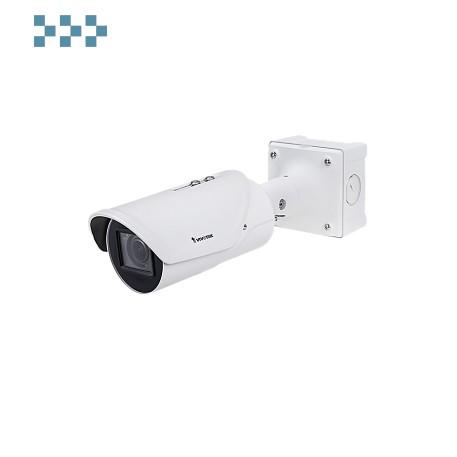 IP-камера VIVOTEK IB9365-HT-A (12-40MM)