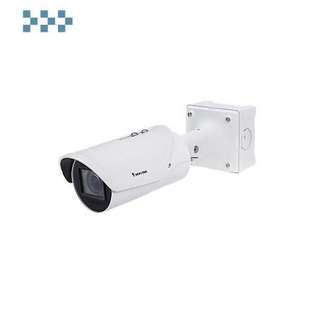 IP-камера VIVOTEK IB9365-HT-A
