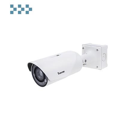 IP-камера VIVOTEK IB9365-LPR