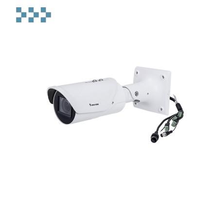 IP-камера VIVOTEK IB9387-EHT-A