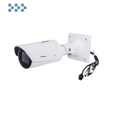 IP-камера VIVOTEK IB9387-HT-A