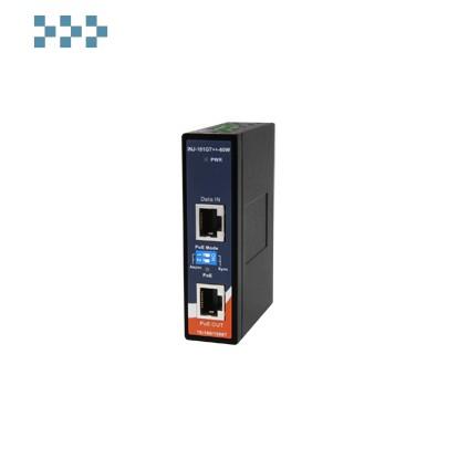 PoE-инжектор ORing INJ-101GT++-60W
