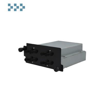 Модуль промышленный ORing SWM-04FX-MM-ST