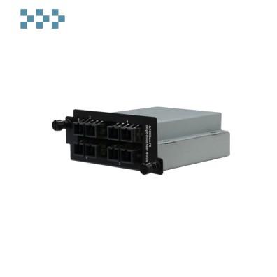 Модуль промышленный ORing SWM-04FX-SS-SC