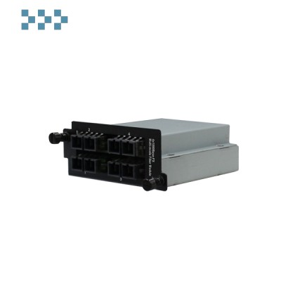 Модуль промышленный ORing SWM-04GF-MM-SC