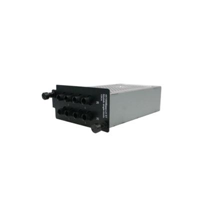 Модуль промышленный ORing SWM-04GF-MM-ST