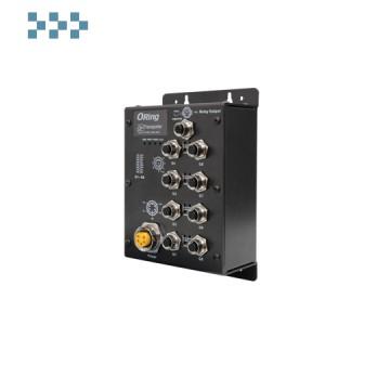 Промышленный коммутатор ORing TGXS-1080-M12