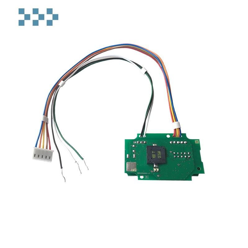 Модуль внутреннего считывателя BAS-IP BME-03