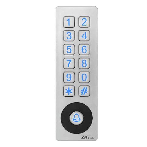 Контроллер доступа ZKTeco SKW-V[ID]